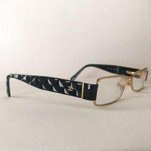 Chanel 2125 Eyeglasses